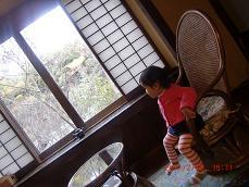 あーちゃん1歳10ヶ月 012.JPG