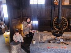 あーちゃん1歳10ヶ月 014.JPG