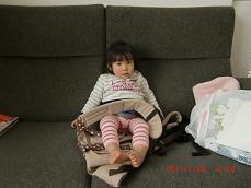 あーちゃん1歳9ヶ月 109.JPG