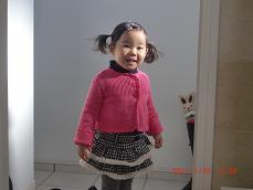 あーちゃん1歳9ヶ月 112.JPG
