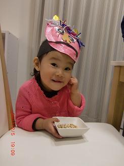 あーちゃん1歳9ヶ月 126.JPG